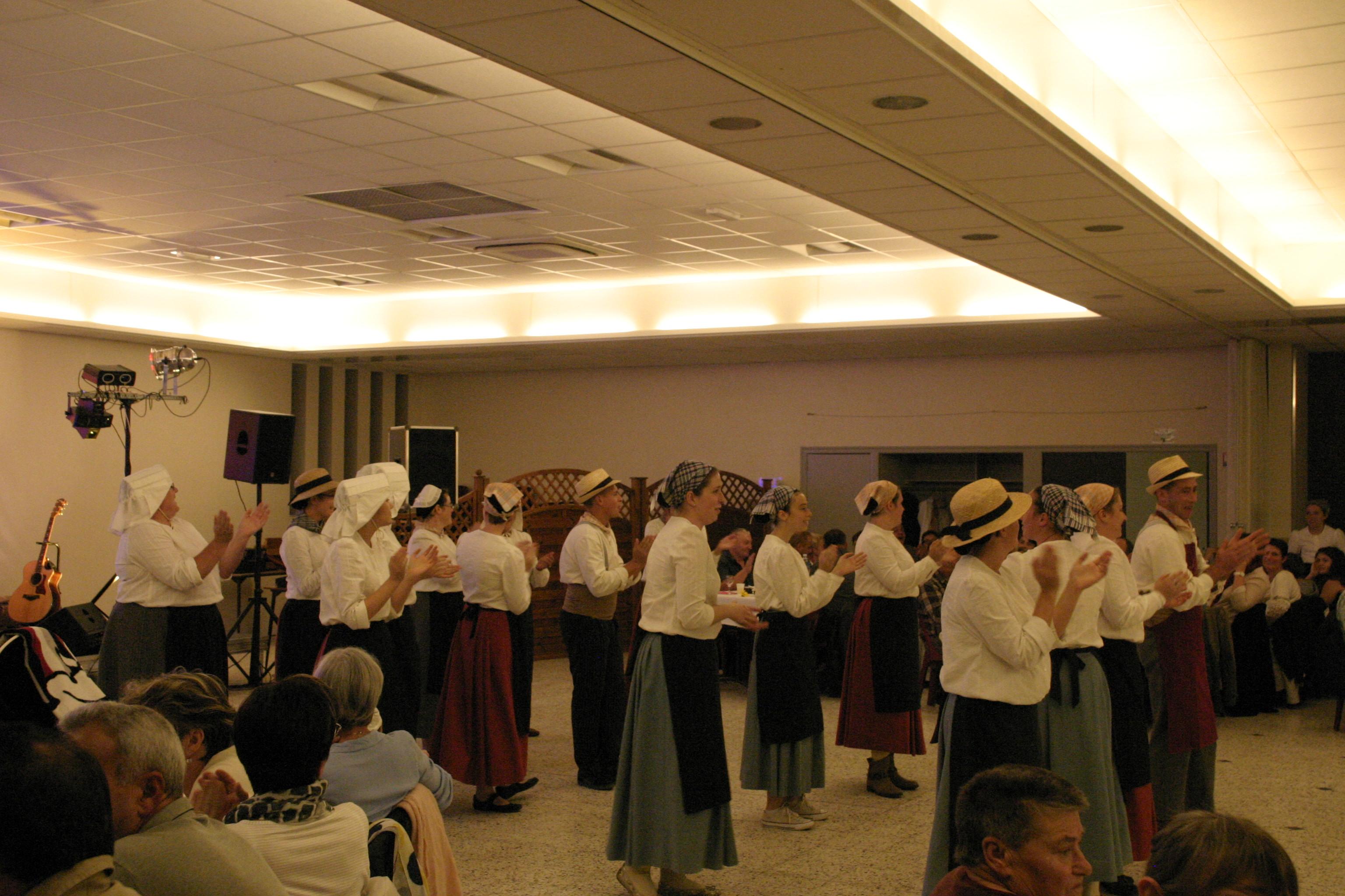 repa le vircouet danse folklorique